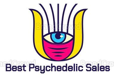 Best Psychedelic Sales